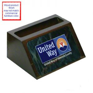 Conde U5751 Business Card Holder $5-41