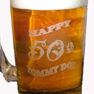 happy 50th mug 1 no background